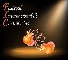 VII Festival Internacional de Castañuelas del 6 al 11 Julio 2015 Sant Feliu de Guíxols (Girona-Spain) Dira.Teresa Laiz www.teresalaiz.com Cursos de Castañuelas de Concierto, Concierto de Castañuelas ...