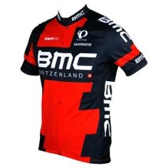 70 Best team cycling jerseys images  43b797600