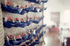 #seatingarrangement #seating #party #wedding #trgovinapd #trgovinapopolnadekoracija
