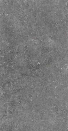 Betonlook pvc vloer. Zeer gemakkelijk in onderhoud en vloerverwarming geschikt. Met deze bekraste betonlook vloer krijgt u meteen een sfeervol en chique of stoer interieur in Urban stijl. Door het gebruik van natuurlijke materialen en kleur brengt u het interieur meteen tot leven. Cement Texture, Floor Texture, Linoleum Flooring, Hardwood Floors, Floor Design, House Design, Concrete Cement, Cozy House, New Homes