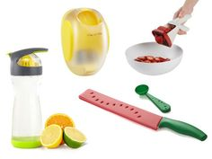 Kitchen Gadgets for Summer – Affordable Kitchen Gadgets – ALL YOU | Deals, coupons, savings, sweepstakes and more…