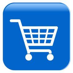 shopping cart - checkout