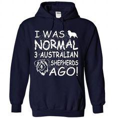 Australian Shepherds https://www.sunfrog.com/Pets/Australian-Shepherds-4662-NavyBlue-Hoodie.html?64708
