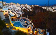 Website with tons of info on Greek islands!
