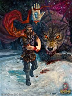 In Norse mythology, Tyr was the god of war and also the sky god. He was the bravest god of all the Norse gods. Tyr Brave God was likewise the god of Justice and Honor. He was the Lawgiver of the Gods. Tyr in Norse myth was depicted as a war god with only Rune Viking, Viking Life, Viking Art, Viking Woman, Norse Pagan, Viking Symbols, Norse Mythology, Mayan Symbols, Egyptian Symbols