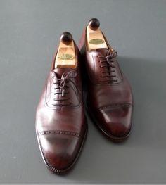 Austro-Hungarian school of shoemaking