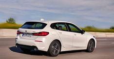 2020 BMW 1 Serisi Aralık Fiyat Listesi