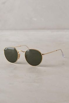 Ray Ban Aviators Outlet Only $12.Press picture link get it immediately! not long time for cheapest