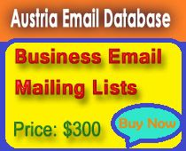 Buy Greece email marketing lists and purchase Greek bulk email database as email marketing with opt in email address lists.Email list for Greece, business and personal for e-mail marketing, you can reach new customers easily. Business Contact, Business Emails, Business Names, Business Marketing, Online Business, Email Marketing Lists, Email Marketing Campaign, Internet Marketing, Online Marketing