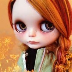 blythe custom dolls - Searchya - Search Results Yahoo Image Search Results
