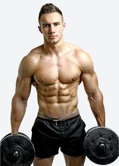 Tu cuerpo se vería mejor si:  Tuvieras mas masa muscular, pero por más que tratas, los resultados no se ven en el espejo. No eres el único, el incremento de masa muscular no sucede por accidente, es el resultado de un esfuerzo sostenido a través de varios frentes, que con el transcurso de varios meses/años dependiendo de tu dedicación logras conquistar.