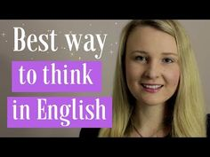 How to improve your English skills with dictation. Together we will look at what dictation is, how dictation will improve your English skills, how to start with daily dictation practice and finally tips to improve your English skills with dictation. Speak English Fluently, English Phrases, English Words, English Lessons, English Vocabulary, English Class, English Resources, English Grammar, Improve English Speaking