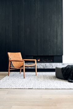 Less is More: Barnaby Lane's Tips for Minimalist Living in 2020 – Barnaby Lane AU