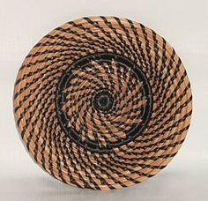 http://2.bp.blogspot.com/_ikf7YBhOM9g/SpVZ72QTewI/AAAAAAAAAFI/EQXoO8VQ2Xg/s320/Baskets.bmp