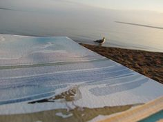 Inizio - be creative: Lake Superior - PintoPin Lake Superior, Airplane View, Creative, Nature, Cosmetics, Flaws, Organic Beauty, Nice Asses, Left Out