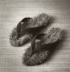 (image by Chema Madoz) #photography #visualart