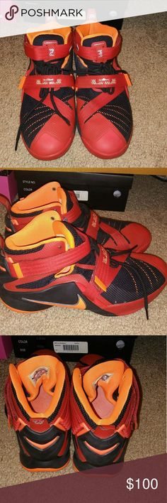 Shoes LeBron labron Shoes Sneakers