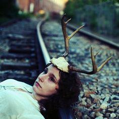 Sarah Ann Loreth Photography
