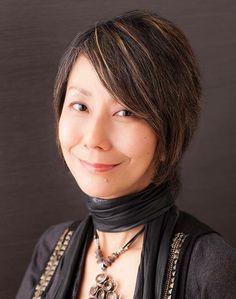 16.9/26.「松尾成美」写真家、