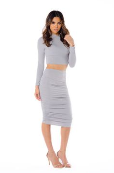 Two-Piece Sets – Marsia Click here for buy: http://www.shopmarsia.com?rfsn=261148.0a9d6d