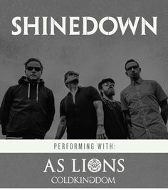 San Diego CA! Night 2! #Shinedown at The House of Blues. Who's going to the show?!   Barry Kerch Brent Smith Eric Bass Shinedown Shinedown Nation Shinedowns Nation Zach Myers