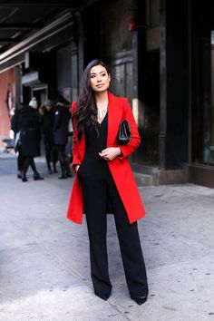 Fall outfits for women fall winter outfits autumn winter fashion fall winter outfits fall winter outfits fashion trends fall outfits. Cute Fall Outfits, Winter Fashion Outfits, Fall Winter Outfits, Work Fashion, Classy Outfits, Chic Outfits, Autumn Winter Fashion, Fashion Looks, Fashion Fall