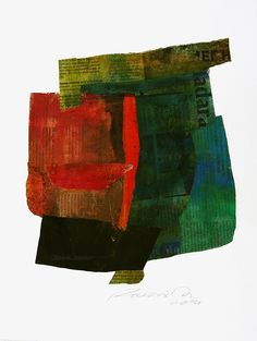 just another masterpiece — Miroslava Rakovic. Collages, Collage Art, Abstract Art Images, Abstract Wall Art, Portal Art, Elements Of Art, Art Journal Inspiration, Japanese Art, Abstract Expressionism