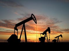 Armario de Noticias: El petróleo de Texas sube un 2,87 % y cierra en 37...