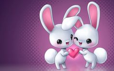 Cute love quotes pictures and wallpapers for mobile