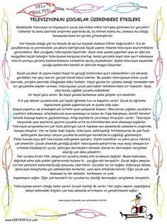 Otomatik alternatif metin yok. School Teacher, Pre School, Montessori, Joker Hd Wallpaper, Letter To Parents, Stories For Kids, Classroom, Advice, Park