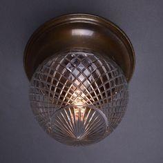 Fritz Fryer Antique (@fritz_fryer_antique) • Instagram photos and videos Art Deco Lighting, Antique Lighting, Art Nouveau, Sconces, Restoration, Chandelier, Ceiling Lights, Photo And Video, Antiques