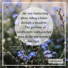 Perfume, Face, Books, Livros, Book, The Face, Livres, Faces, Fragrance