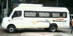 Tempo Traveller In Odisha is a leading Travel Agency who provides the best Tempo Traveller Hire In Bhubaneswar with perfect guidance & affordable price. http://tempotravellerinodisha.com/services.html