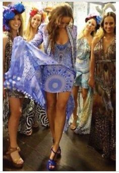 Bosphorus Kaftans, Camilla, Cover Up, Bohemian, Comfy, My Favorite Things, My Love, Clothing, Dresses