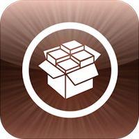 Jailbreak: iPhone 5 et iOS 6 font bon ménage! - http://www.applophile.fr/jailbreak-iphone-5-et-ios-6-font-bon-menage/