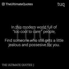 Are you searching for bitter truth quotes?Browse around this site for unique bitter truth quotes ideas. These amuzing pictures will make you enjoy. Crazy Quotes, Cute Love Quotes, Truth Quotes, Funny Quotes, Life Quotes, Adorable Quotes, Fact Quotes, Qoutes, Teenager Quotes