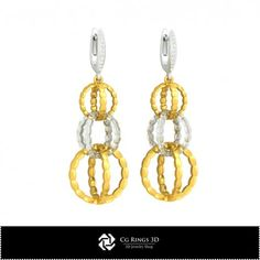 3D CAD Earrings Cad Services, Snake, Opal, Buy And Sell, Drop Earrings, 3d, Personalized Items, Pendant, Stuff To Buy