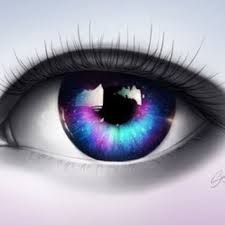 Image result for pop artwork eyes