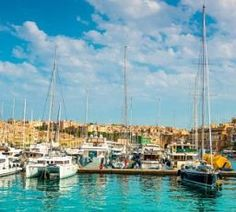 Les 7 plus beaux villages de l'Algarve Algarve, Portugal, Beaux Villages, Malta, Cities