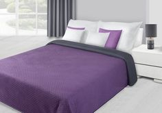 Great prices on your favourite Home brands, and free delivery on eligible orders. Bed Spreads, Furniture, Home Decor, Homemade Home Decor, Home Furnishings, Decoration Home, Arredamento, Interior Decorating