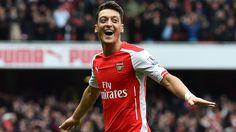 Özil, Cavani, Guardiola... Les 5 infos mercato qui vous ont échappé ce week-end - Transferts 2015-2016 - Football - Eurosport Mercato