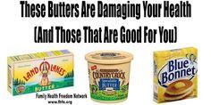 butterhealth
