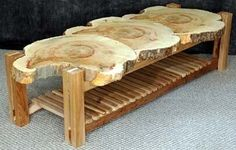 table country home decor - Wood Workings Rustic Wood, Rustic Decor, Country Decor, Log Furniture, System Furniture, Garden Furniture, Bedroom Furniture, Outdoor Furniture, Wood Creations
