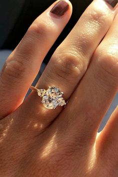 Best Diamond Rings, Beautiful Diamond Rings, Diamond Wedding Bands, Diamond Engagement Rings, Bridal Ring Sets, Wedding Jewelry, Wedding Rings, Wedding Sets, Ring Designs