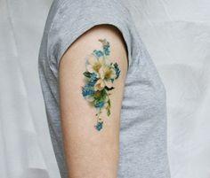 Ram boneh israeli male model israeli hot pinterest for Painless permanent tattoos
