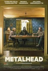 Metalhead [Sub-ITA] (2013) - http://filmstream.to/11394-metalhead-sub-ita.html | FilmStream | Film in Streaming Gratis