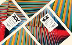 다음 @Behance 프로젝트 확인: \u201cAA - Carlos Cruz-Diez\u201d https://www.behance.net/gallery/44105453/AA-Carlos-Cruz-Diez