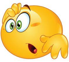 Emoticons│Emoticones - #Emoticones - #Emoji                                                                                                                                                                                 More