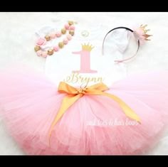 Browse unique items from GlitterMeBaby on Etsy, a global marketplace of handmade, vintage and creative goods.