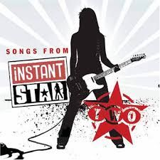 alex jhonson instant star - BúsquedadeGoogle Seal, Darth Vader, Brand New, Songs, Orange, Movies, Movie Posters, Fictional Characters, Google Search